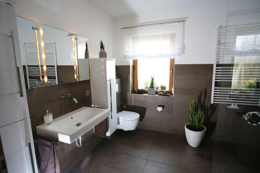 bad neu gestalten wibrasil badezimmer dekoo. prchtig badezimmer, Badezimmer